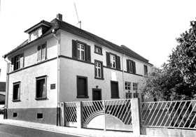 bild_heimatmuseum